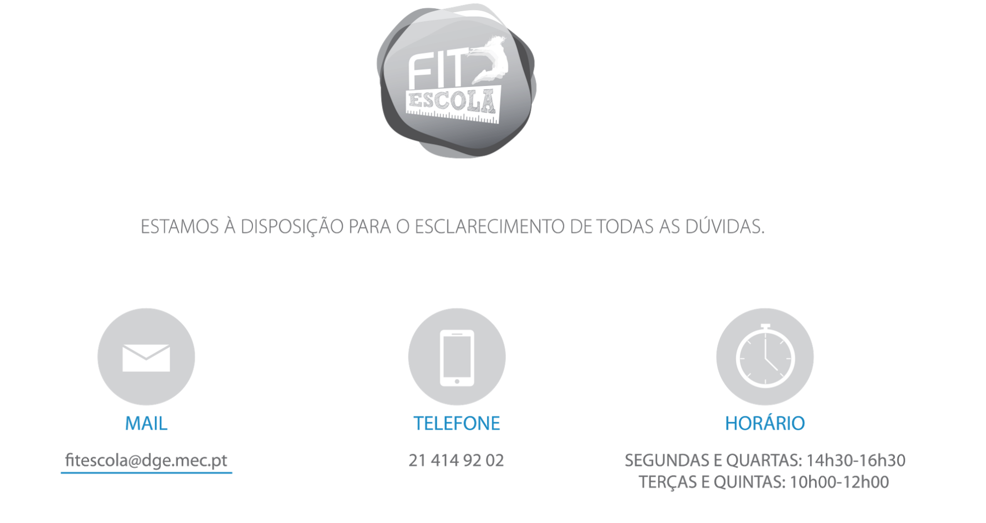Contacto_FIT_completo.png